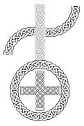 Alia Symbol of Lenyol.jpg
